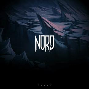 nordnewep2017