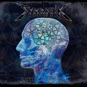 synaptiknewalbum2017