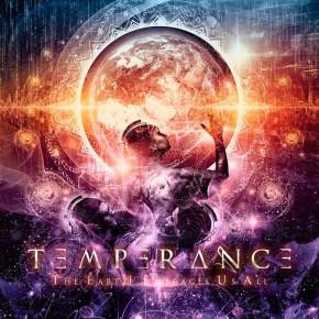 temperancealbumjune2016