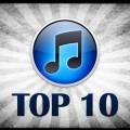 top10_2017