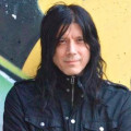58A75FAE-doro-bassist-nick-douglas-to-release-regenerations-solo-album-in-march-image