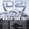 D2_WinterTour2017 -2