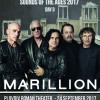 Marillion poster_Plovdiv_web