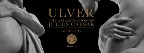 Ulver1