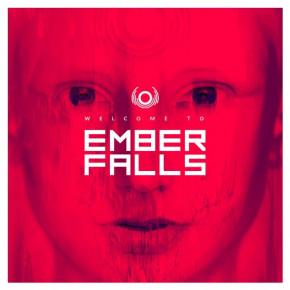 ember-fallsnewalbum2017