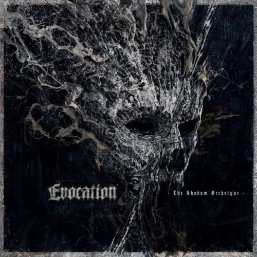 evocationtheshadowcd