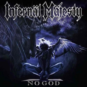 infernal-majesty-2017-cover