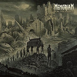 memorian-cover-2017