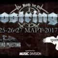ostring-2017