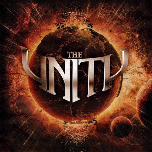 unityalbumcd