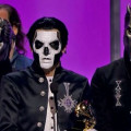 58B67429-ghost-take-home-swedish-grammis-award-for-popestar-album-image