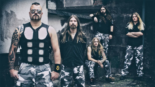 58B67849-sabaton-live-in-moscow-2016-documentary-available-image