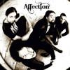 Affection 2015
