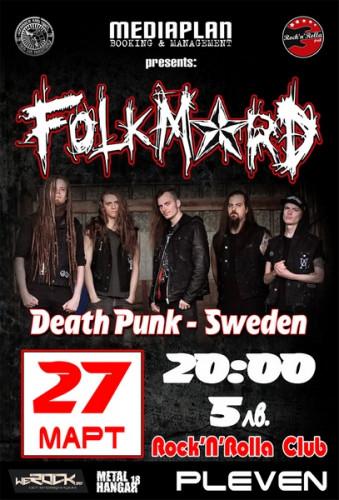 FOLKMORD-poster