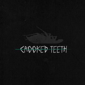 papa roach croocked teeth
