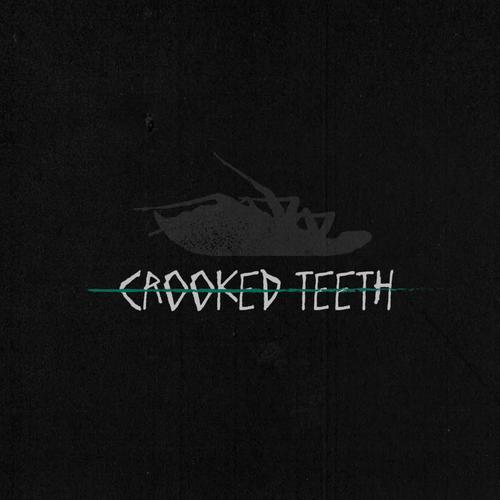 papa roach croocked teeth