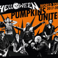 Helloween_united