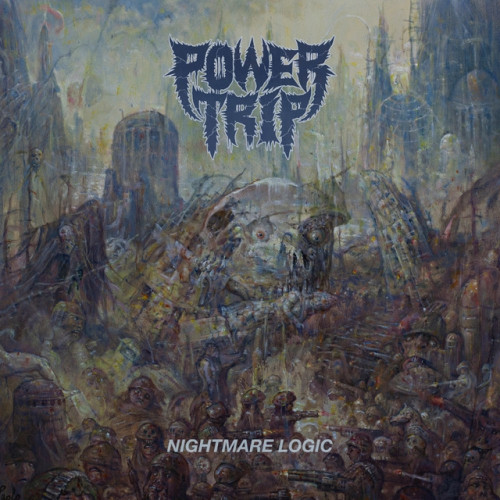 PowerTripNightmareLogic