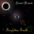 Santtu Niemela Forgotten Souls8