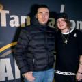 Vasko & Ben Bruce_Asking Alexandria