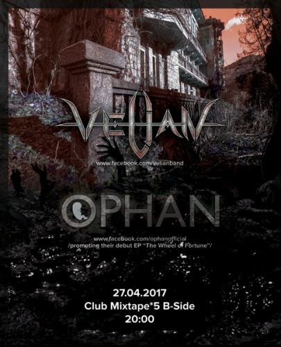 Velian- Ophan Poster_Edit_small
