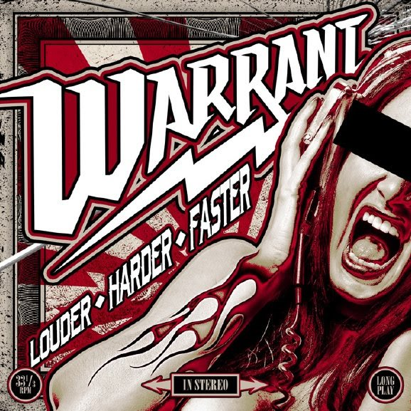 Estrenos 2017 - Página 7 Warrant-Louder-Harder-Faster-2017