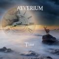 aeverium_-_time_1