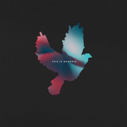 imminence-album-cover-600x600