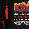 kontrol - terminal 2017