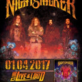 nightstalker-2017-poster