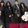 quietriotdurbin2017band_638