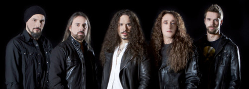 rhapsodyoffirebandnewmarch