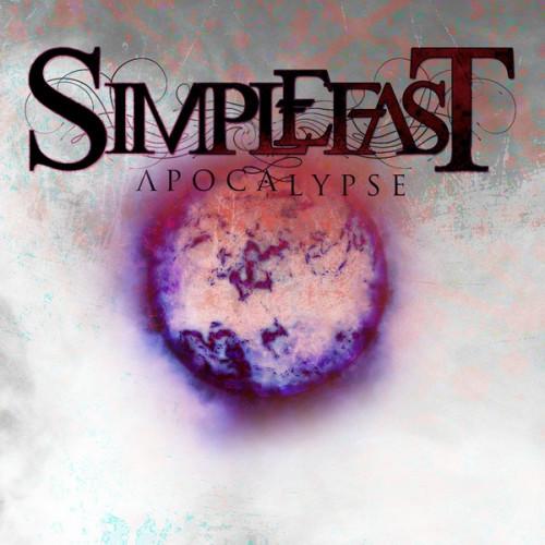 simplefast apocalypse-front