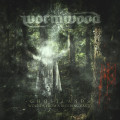 wormwoodcover