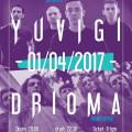 yuvigi - drioma poster_2017-04-01