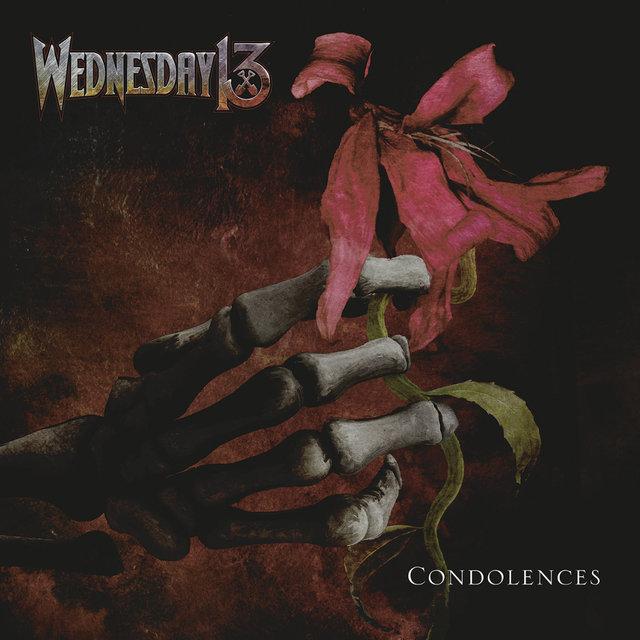 235941_Wednesday_13___Condolences