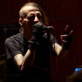 58F4E205-eyehategod-frontman-mike-ix-williams-returns-to-the-stage-following-liver-transplant-video-of-entire-philadelphia-show-streaming-image