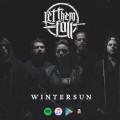 LET THEM FALL- wintersun promo