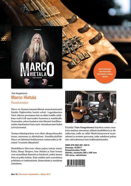 MarcoHietalabook