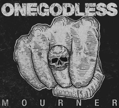 ONEGODLESS_MOURNER_Front