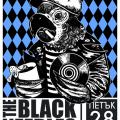 Poster_BlackNeedles_Sofia