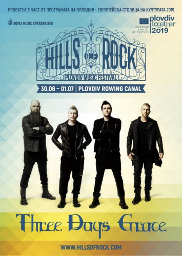 Three_Days_Grace_Hills of Rock 2017
