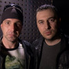 Vasko & Attila Csihar_Mayhem