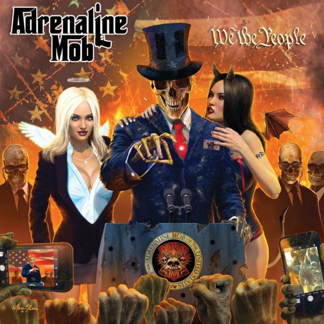 adrenalinemobwethepeoplecd_0