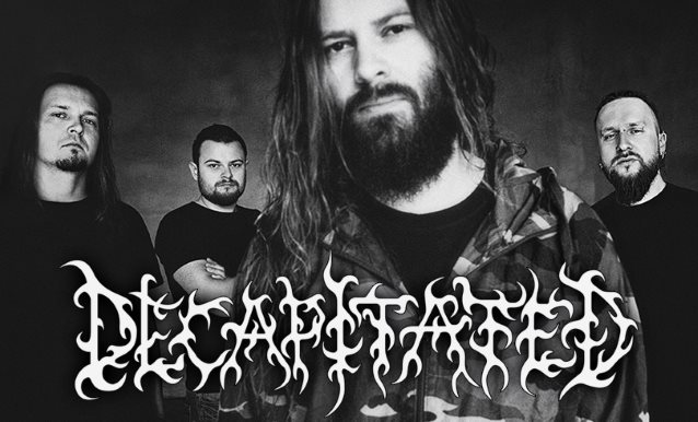 decapitatedband2017bw_638