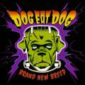dogeatdog-brandnewbreed