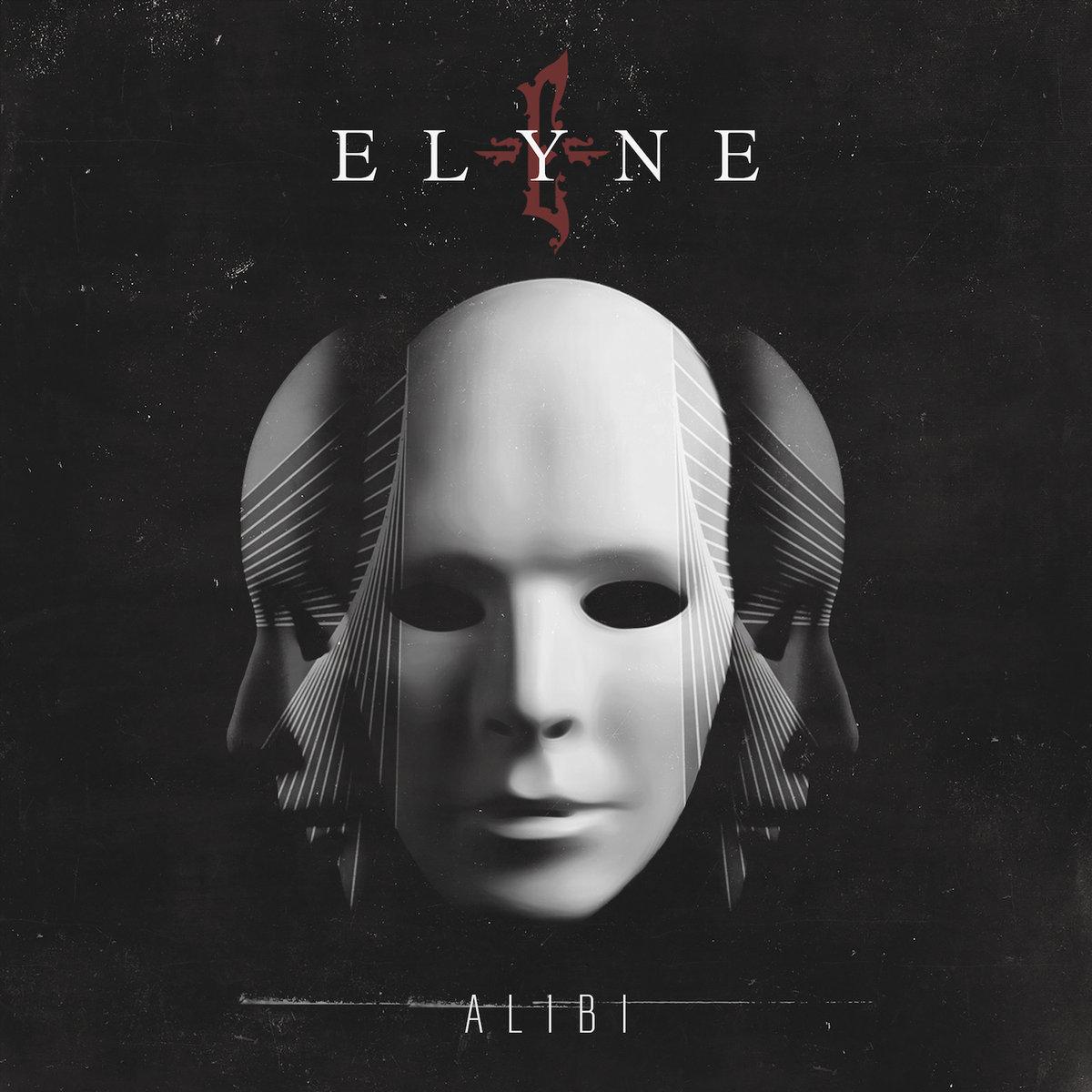 elyne