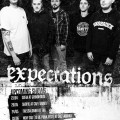expectations-gigs-small 2017