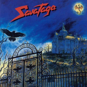 savatage_poets_and_madmеn