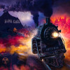 sumocyco-opusmar-albumcover-600x600-promoimage